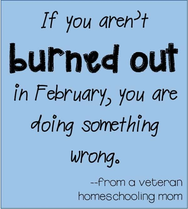 burned+out+in+february