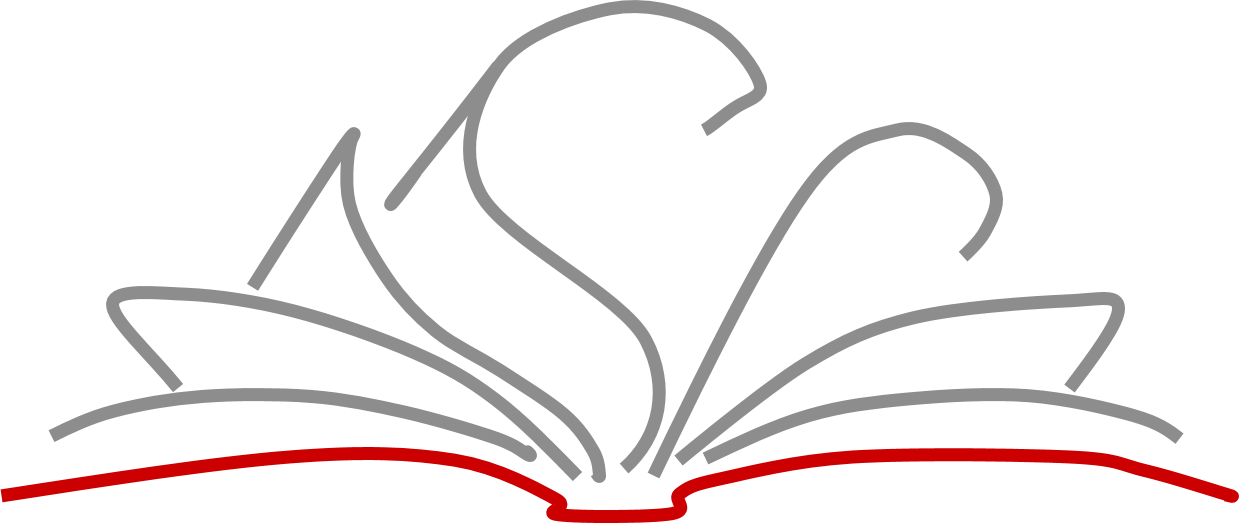 rebecca-reads-logo transparent
