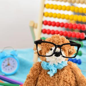 Next Year's First Grade Homeschool Curriculum Choices