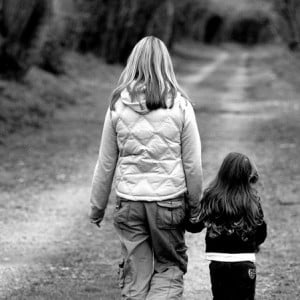 Ten Reasons to Homeschool: Debunking the Nay-Sayers
