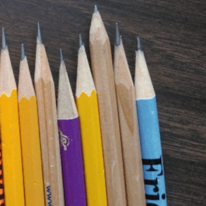 Resource of the Week: That Pencil Sharpener