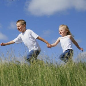 Summer School and Embracing Unschooling