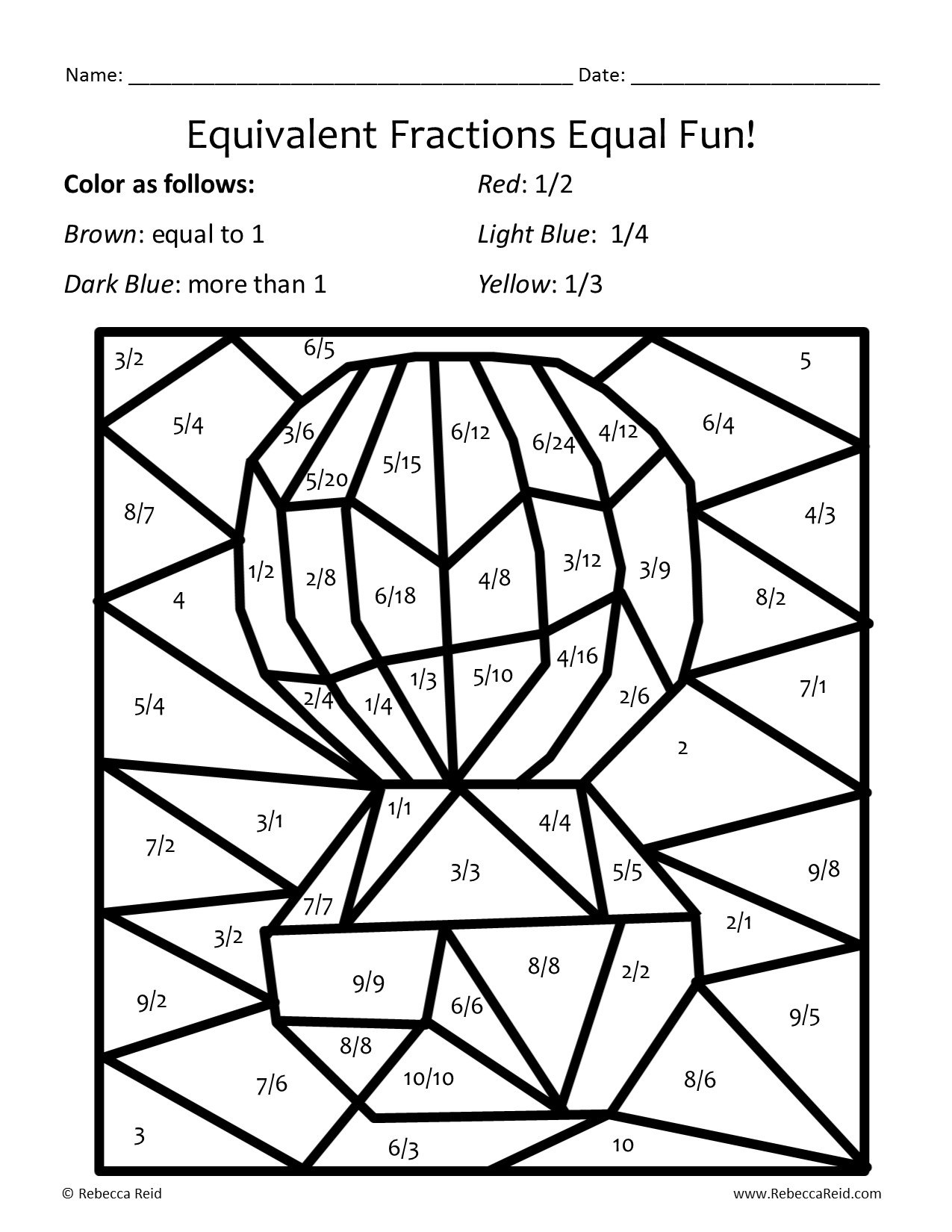 Math Worksheets Coloring Code Also Vba Delete New Worksheet Also 2d ...