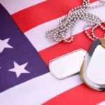 Undrstanding Veterans Day gives a better undrstanding of the cost of freedom in our country.