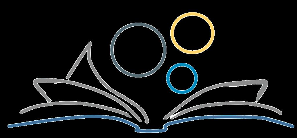 lineuponline-logo book