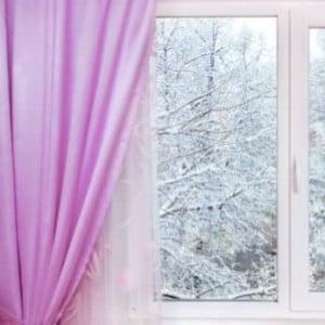 Ideas for a Homeschool Snow Day