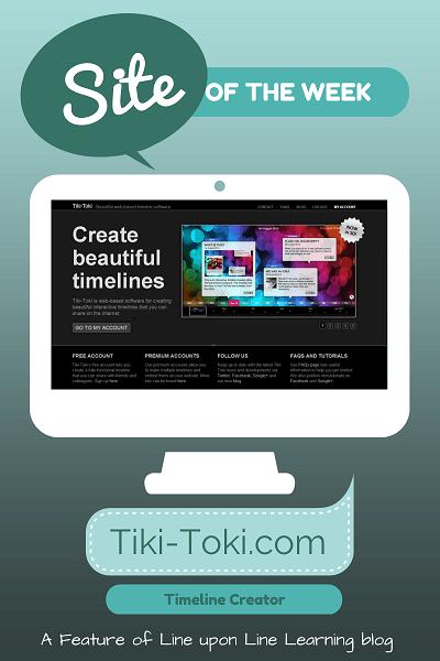 how to change background on tiki toki