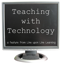 teachingwithtechnology