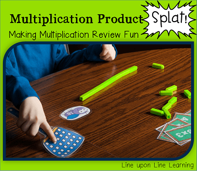 multiplication product splat blog image