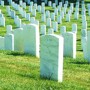 5 Ways to Remember Memorial Day
