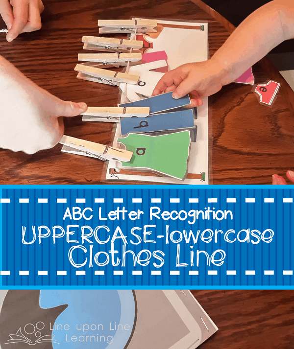 abc clothesline