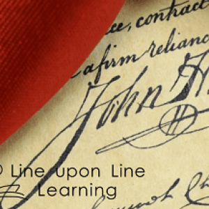 10+ Places to Learn about the Declaration of Independence
