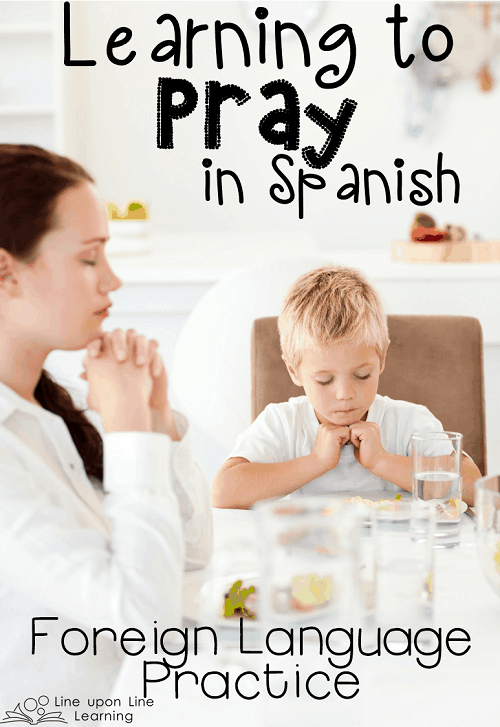 pray-in-spanish