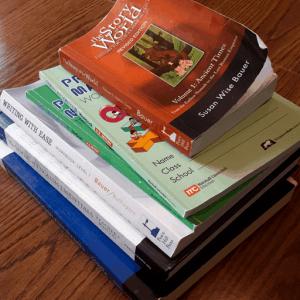 2014-2015 Curricula: Second Grade