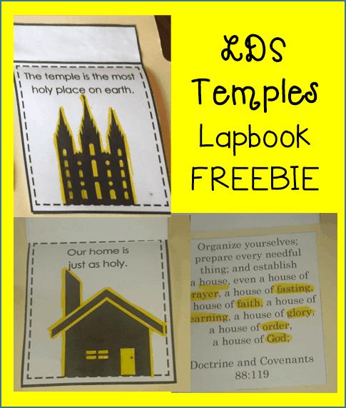 lds temples3