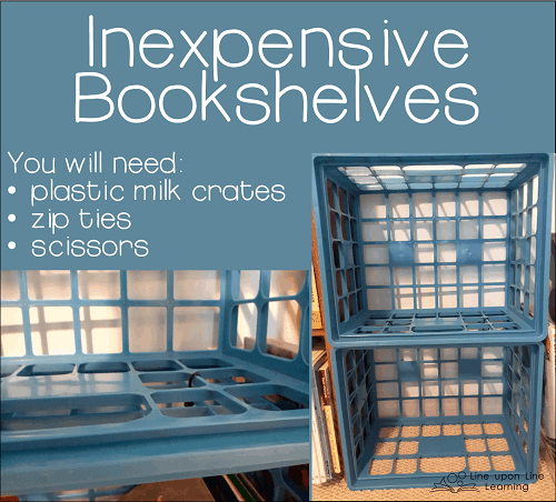 pinteresting bookshelves2