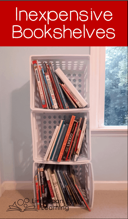 pinteresting bookshelves3