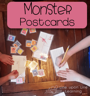 postcards4