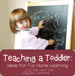 teaching a toddler-sm