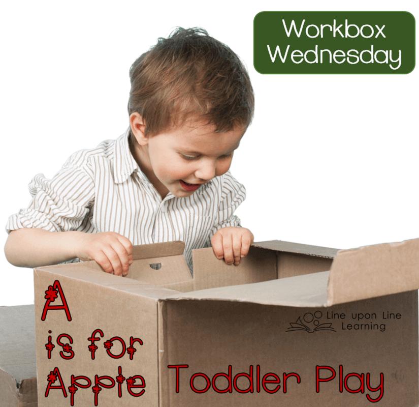 apple workbox