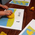ducky mats1