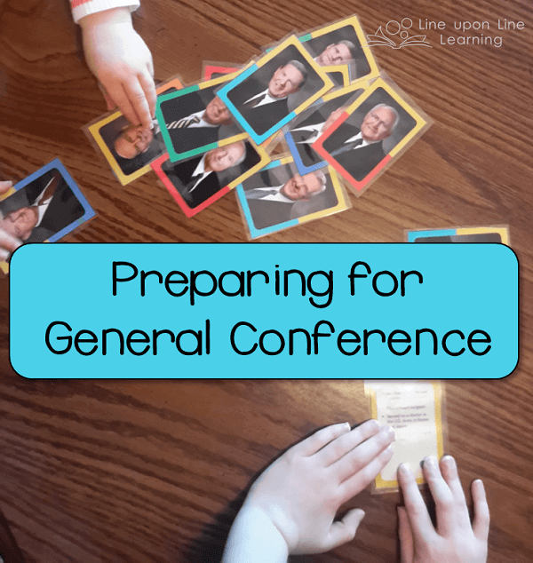 general conference1