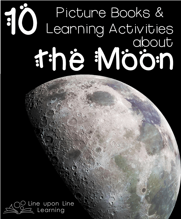 moon books1