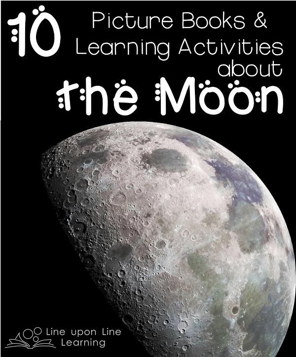 moon books1