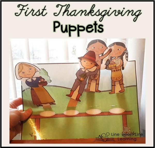 pilgrims puppets2
