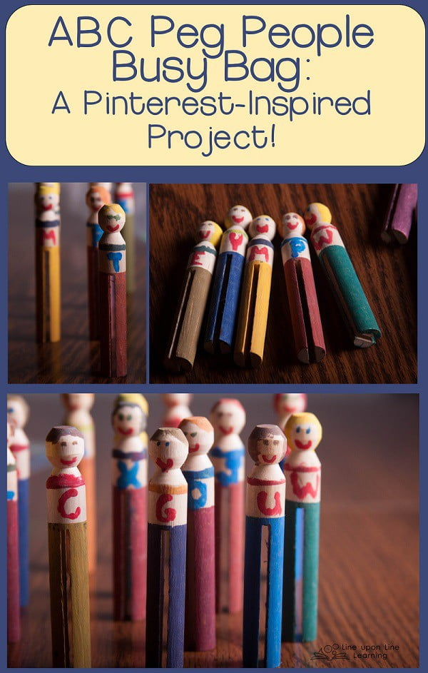 peg people2