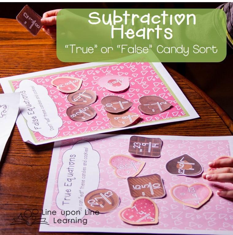 201502subtraction heart2