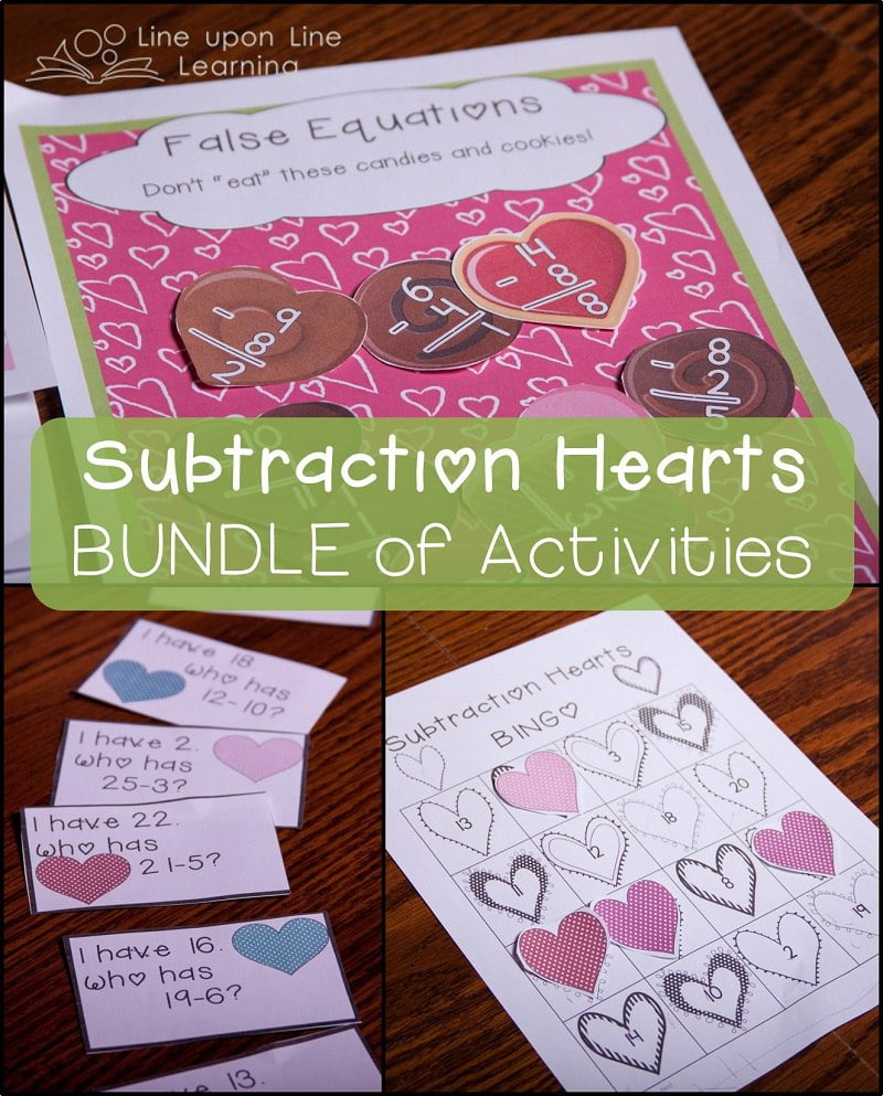 201502subtraction hearts1
