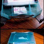 201502toddler busybox organization2-BRL