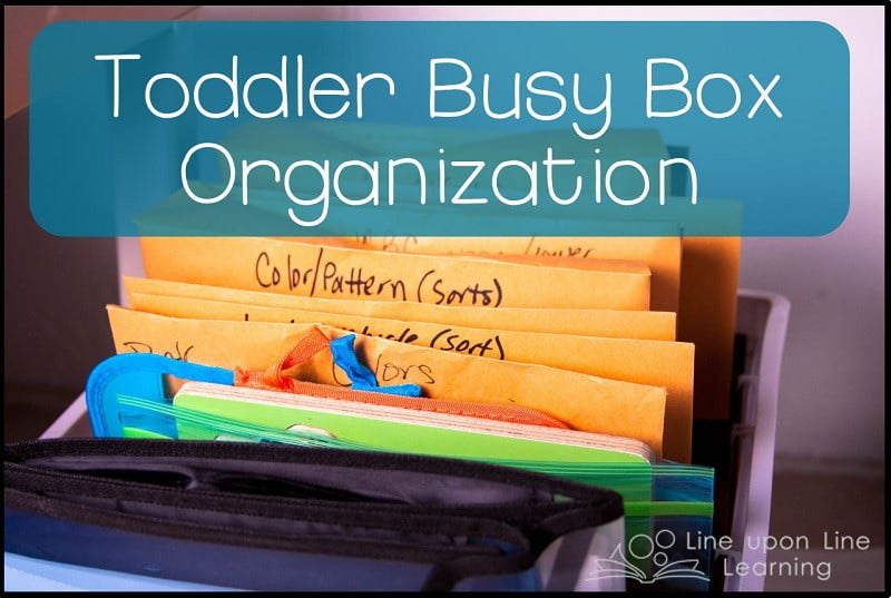 201502toddler busybox organization3-BRL