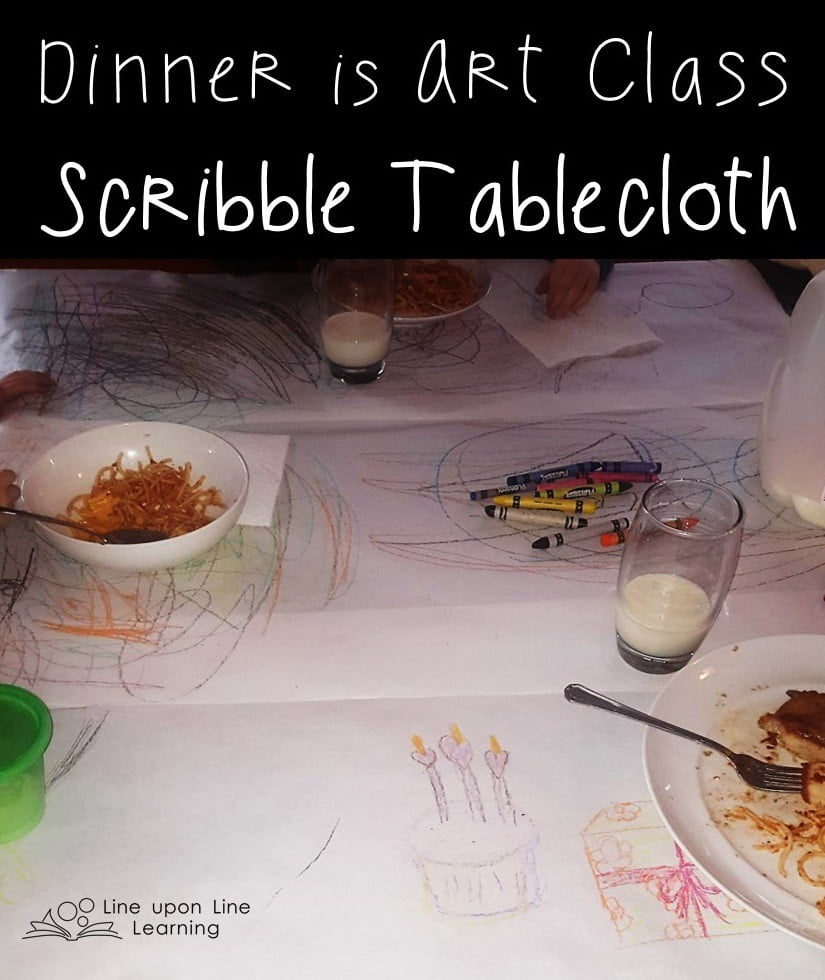 1503scribble-tablecloth