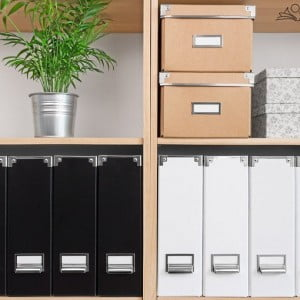 14 Spring Reorganization Ideas for Your Home