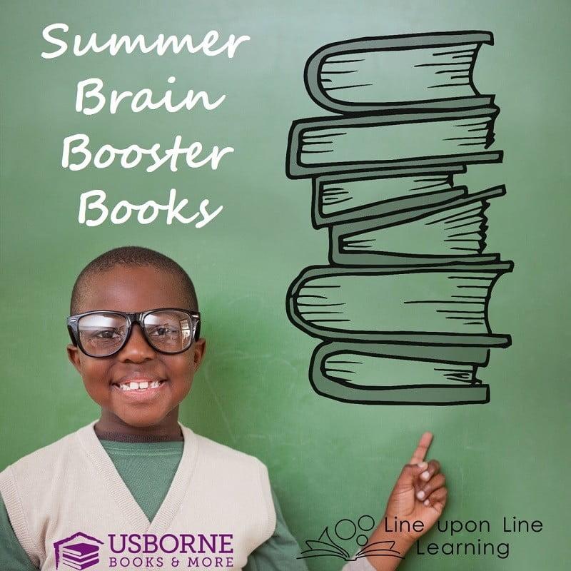 201505 summer books