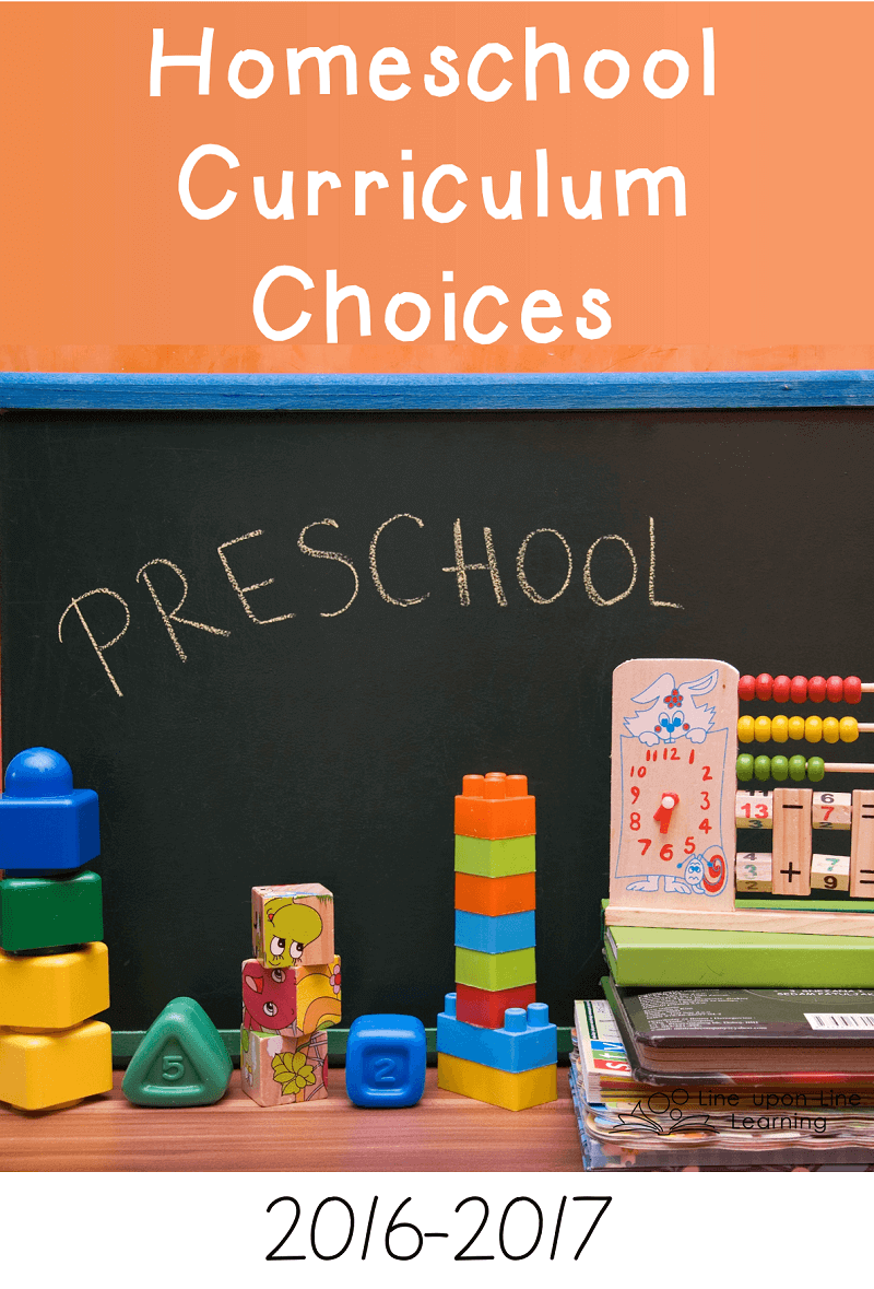 Our goal of preschool this year is to learn to love reading and learning together, but especially to build an atmosphere of love in our home!