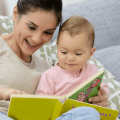 The Best Books as Gifts for Babies and Toddlers