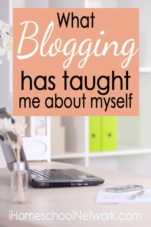 blogging-taught-me-39558