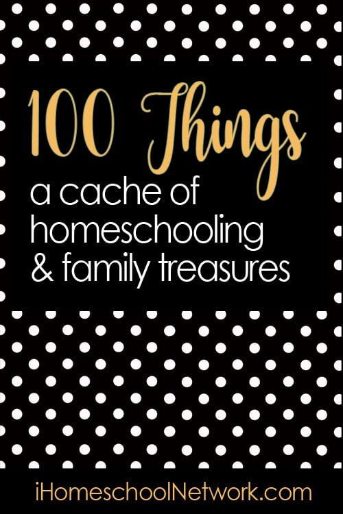100-things-23531-1