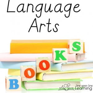 Must-Read Books to Help in Teaching Language Arts to Young Children