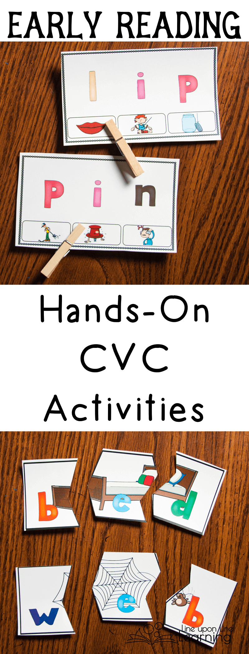 Cursive Modern besides Single Page Letter Reversal Poster Posted At Student Desk further Early Reading Hands On Cvc Activities furthermore Au further B Fig. on letter reversals