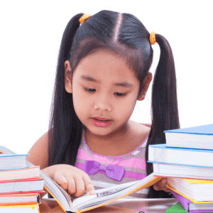 Ultimate Guide to Early Reading Resources and Activities