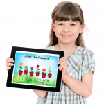 Boom Learning provides digital task cards to provide digital learning tools to students of all ages.