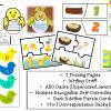 Ducks Lessons Slide3