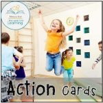 action cards--full_Page_1