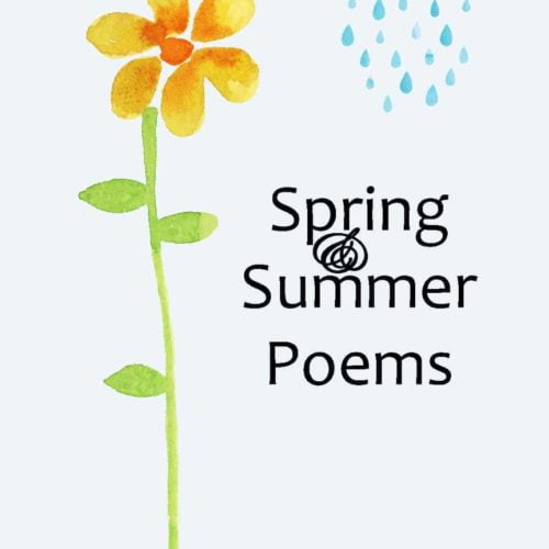 poetry book spring and summer-one-page_Page_01