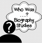 Who Was ? Biography Studies