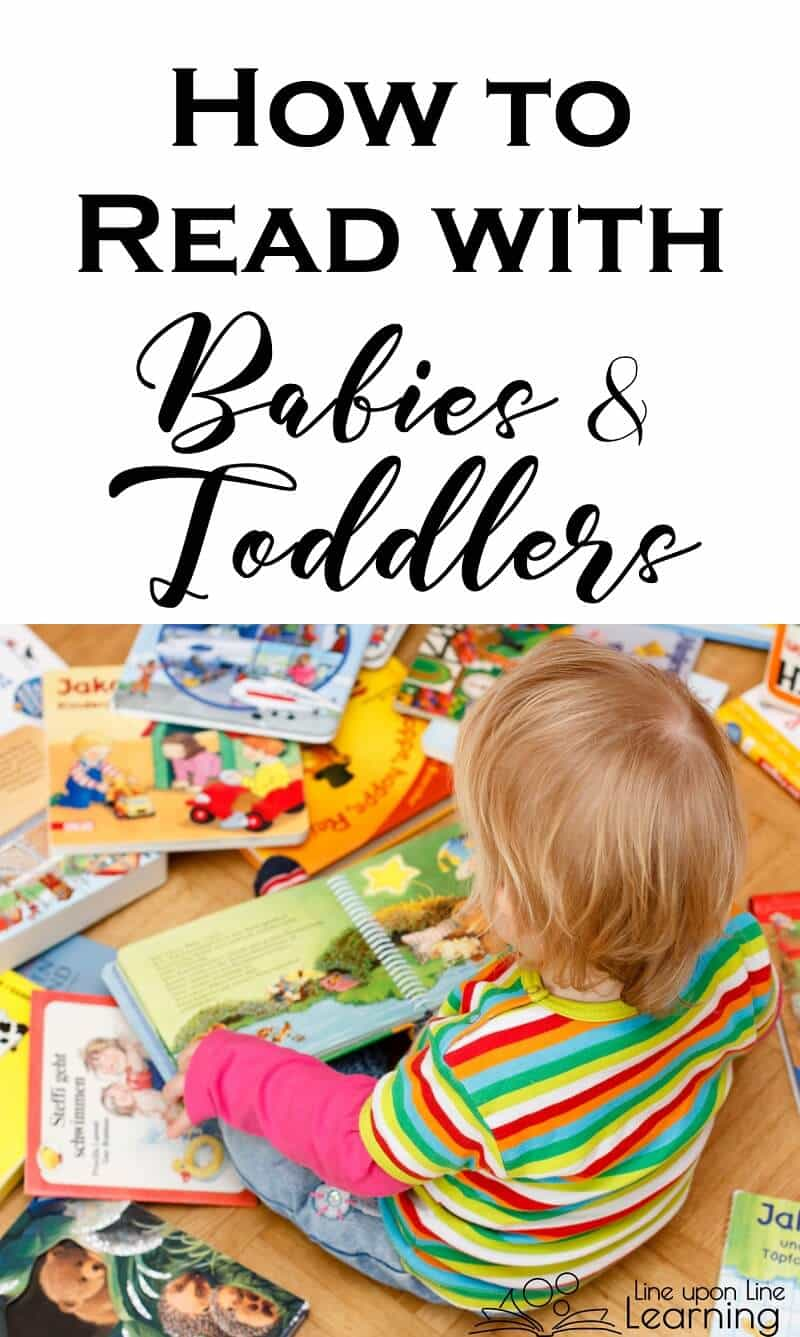 rewards for toddlers